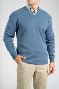 Carabou Sweater 1734